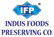 Indus Foods Preserving Co.