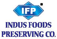 Indus Foods Preserving Co.